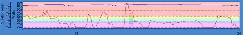 geoffroy_2012-12-12_22-32-45%20%28Medium
